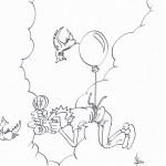 Cartoon 10