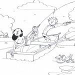 Cartoon 12