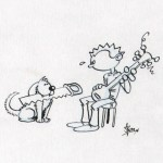 Cartoon 13