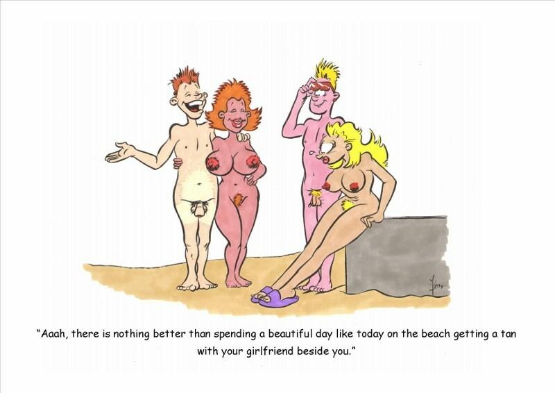Sex joke 25
